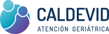 logotipo-caldevid-01